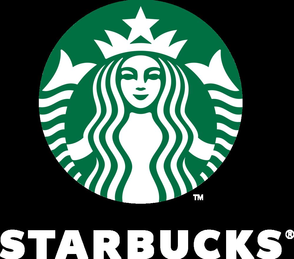 Starbucks_logo_vert_cw.png