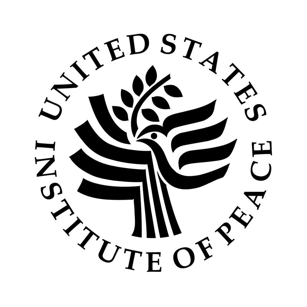 USIP logo.jpg