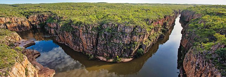 GC_Australia_NT_KatherineGorge_5721_EDIT_LR.jpg