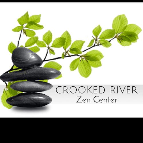 Crooked River Zen Center
