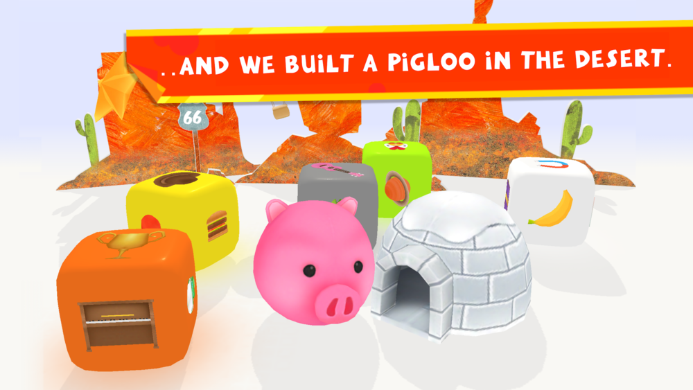 pig-iphone-english.png