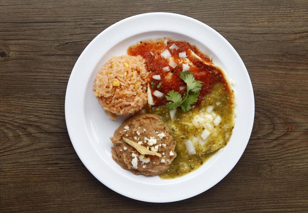 El_Camino_Cafe_FoodBev_15.jpg