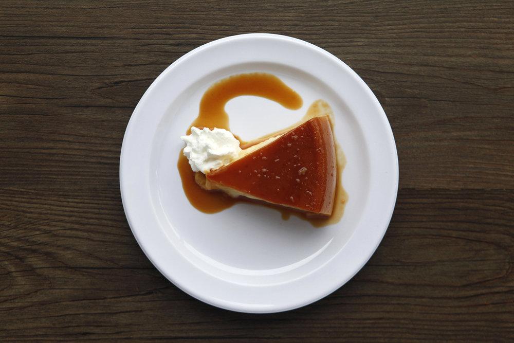El_Camino_Cafe_FoodBev_24.jpg