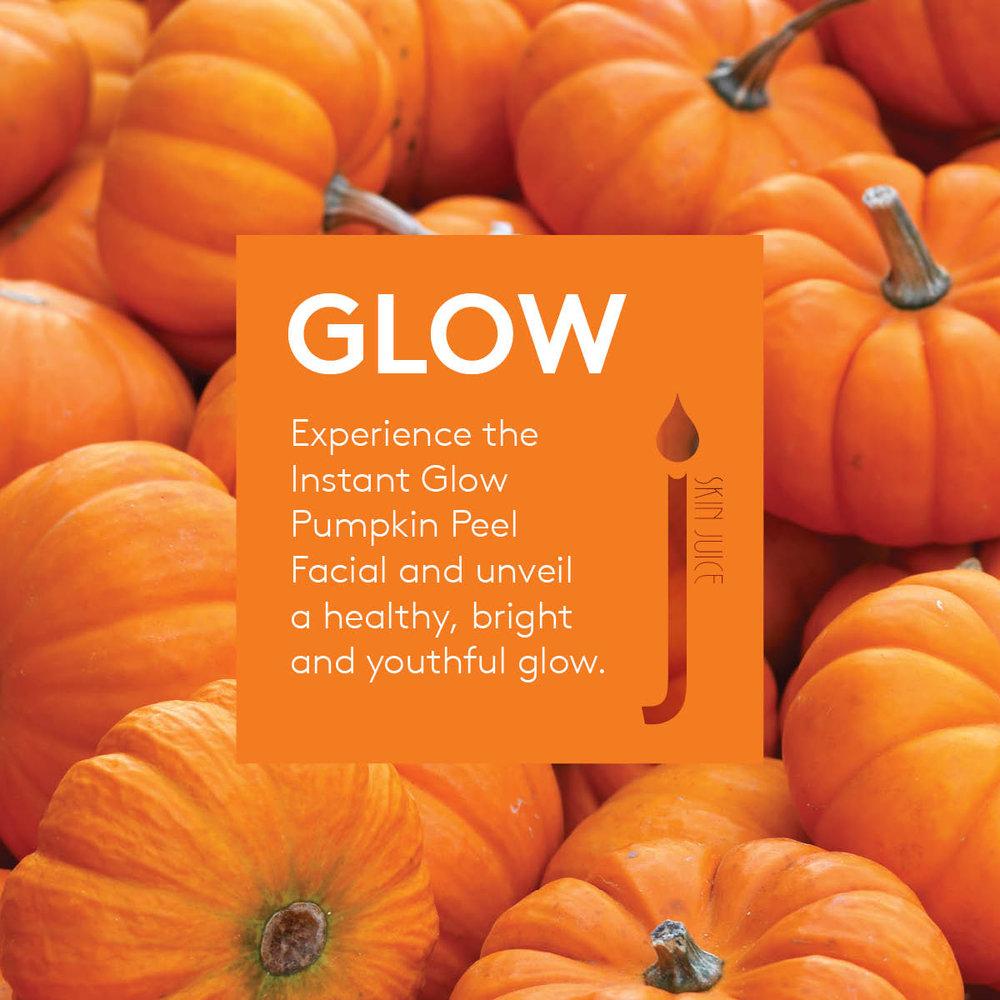 FB instant glow.jpg