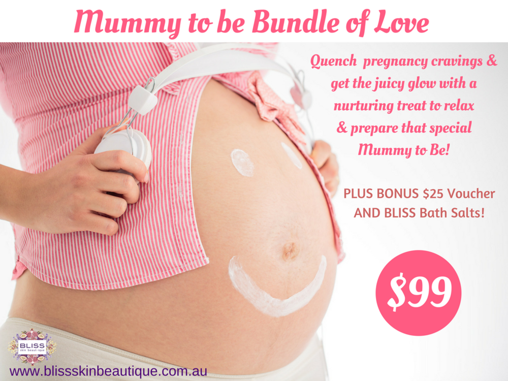 Mummy to be bundle of love 2018.png