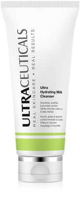 ultra-hydrating-milk-cleanser-200ml-lr_3.jpg
