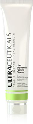 ultra-brightening-foaming-cleanser-150ml_3.jpg