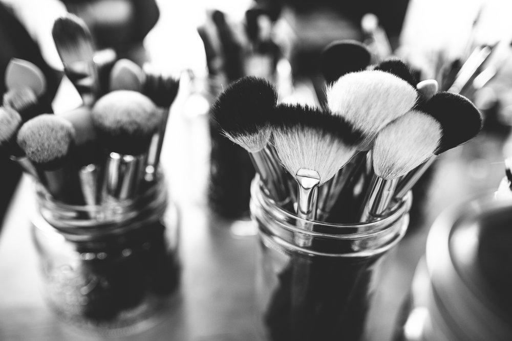 brush-1720073_960_720.jpg