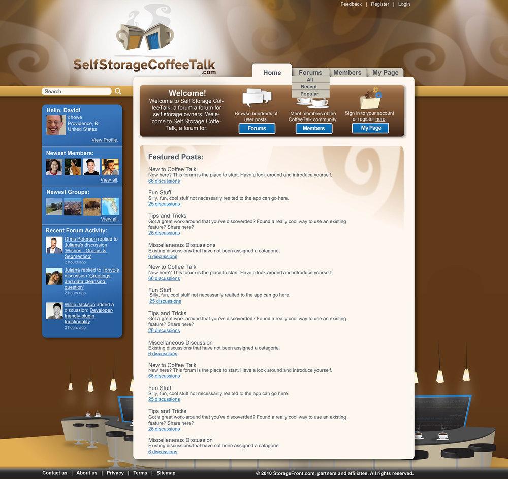 SSCT_homepage_7 copy.jpg