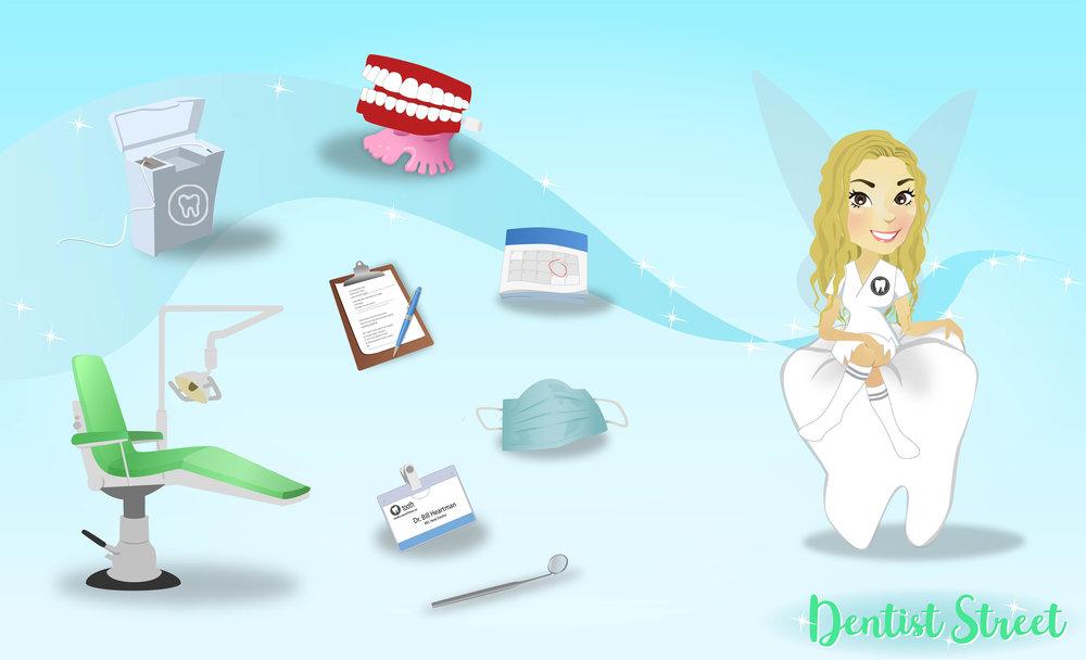 DentistStreetClipArt-01.jpg