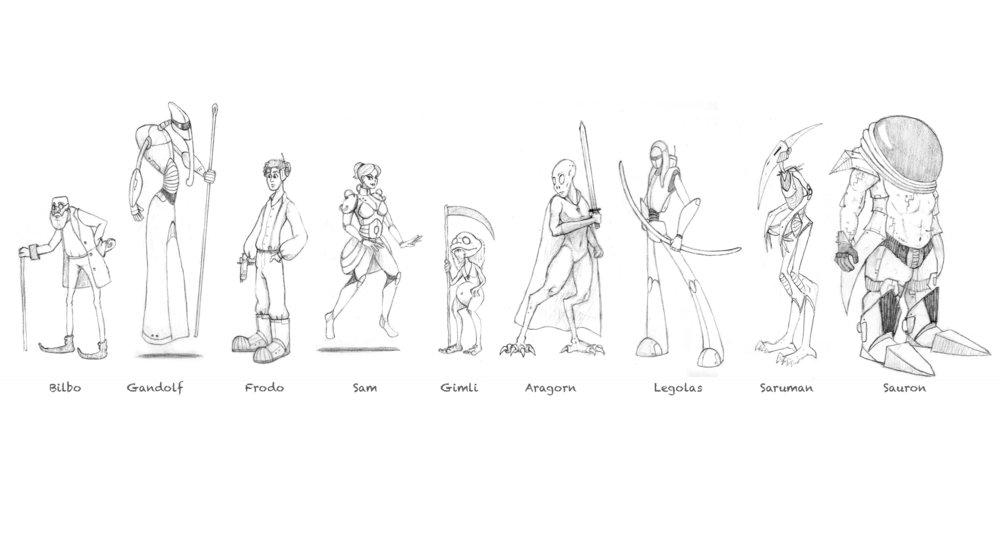 Sketchbook17.jpg