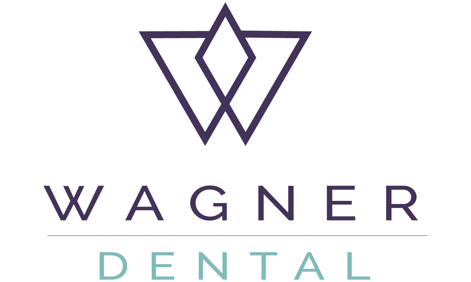 Dentist Seattle | Wagner Dental | Chris Wagner DDS
