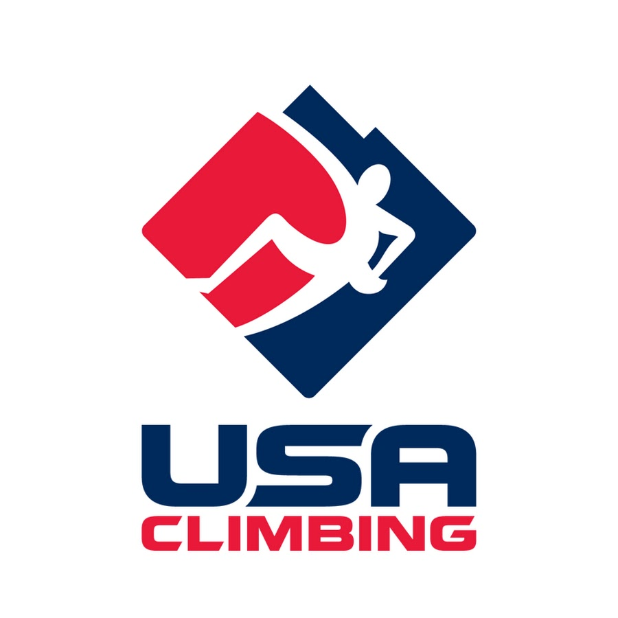 Thank you USA Climbing for giving us the opportunity to host this event! - http://www.usaclimbing.org