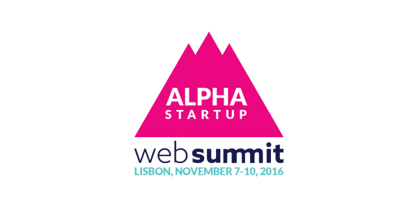Alpha Web Summit