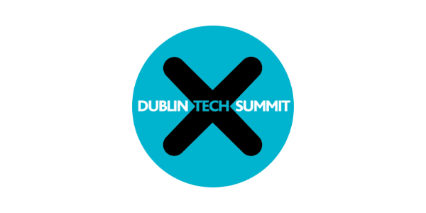 Dublin Tech Summit