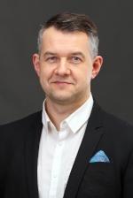 Adrijus Jakulevicius   CPO