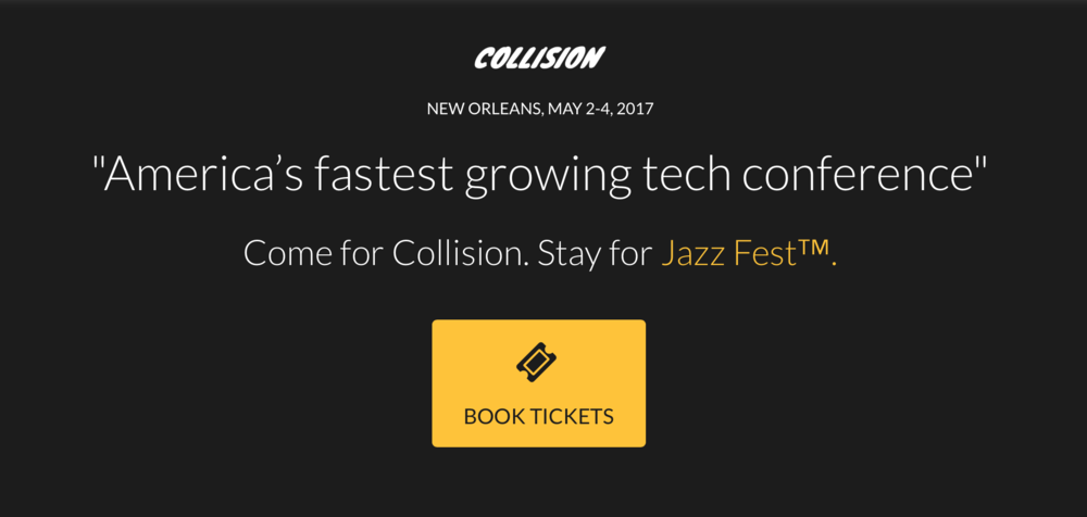 Collision2017.png