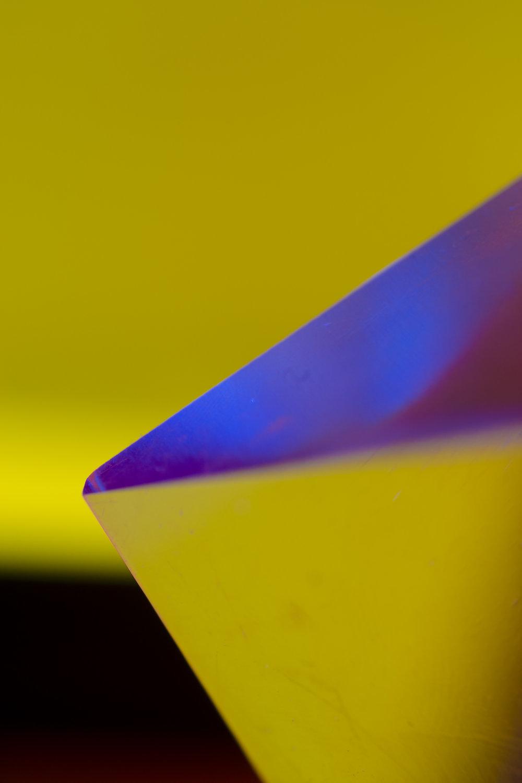 Prisms 101.jpg
