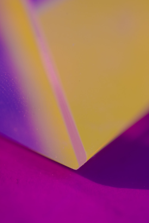 Prisms 108.jpg