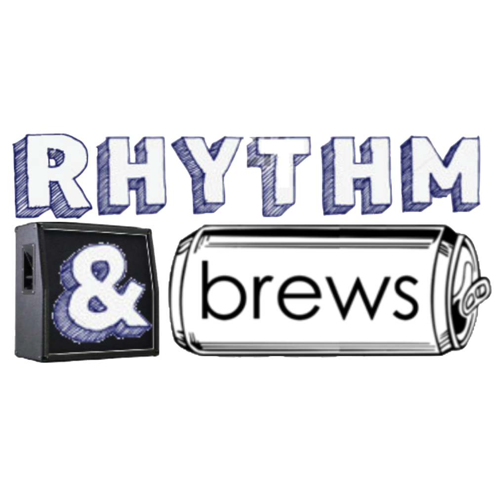 Rhythm & Brews Logo (White).png