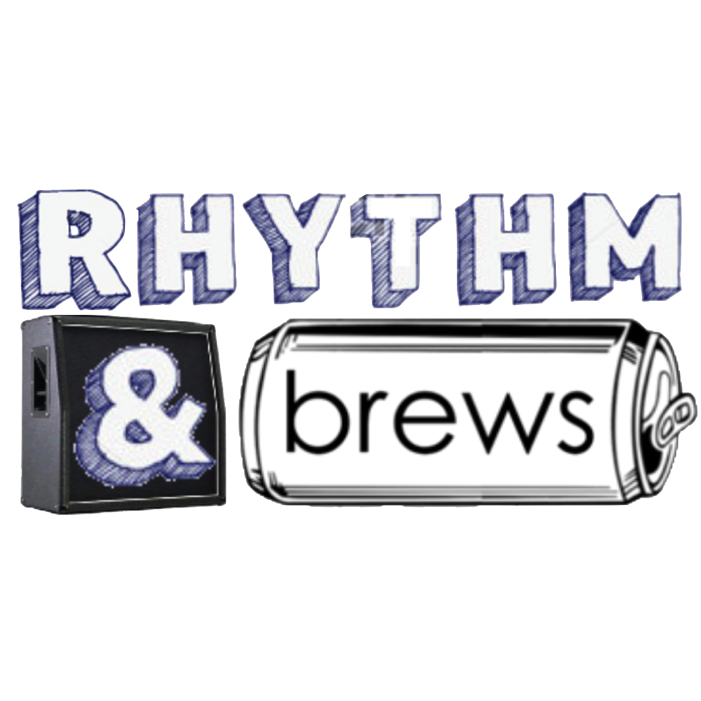 Rhythm & Brews Logo (White)2.png