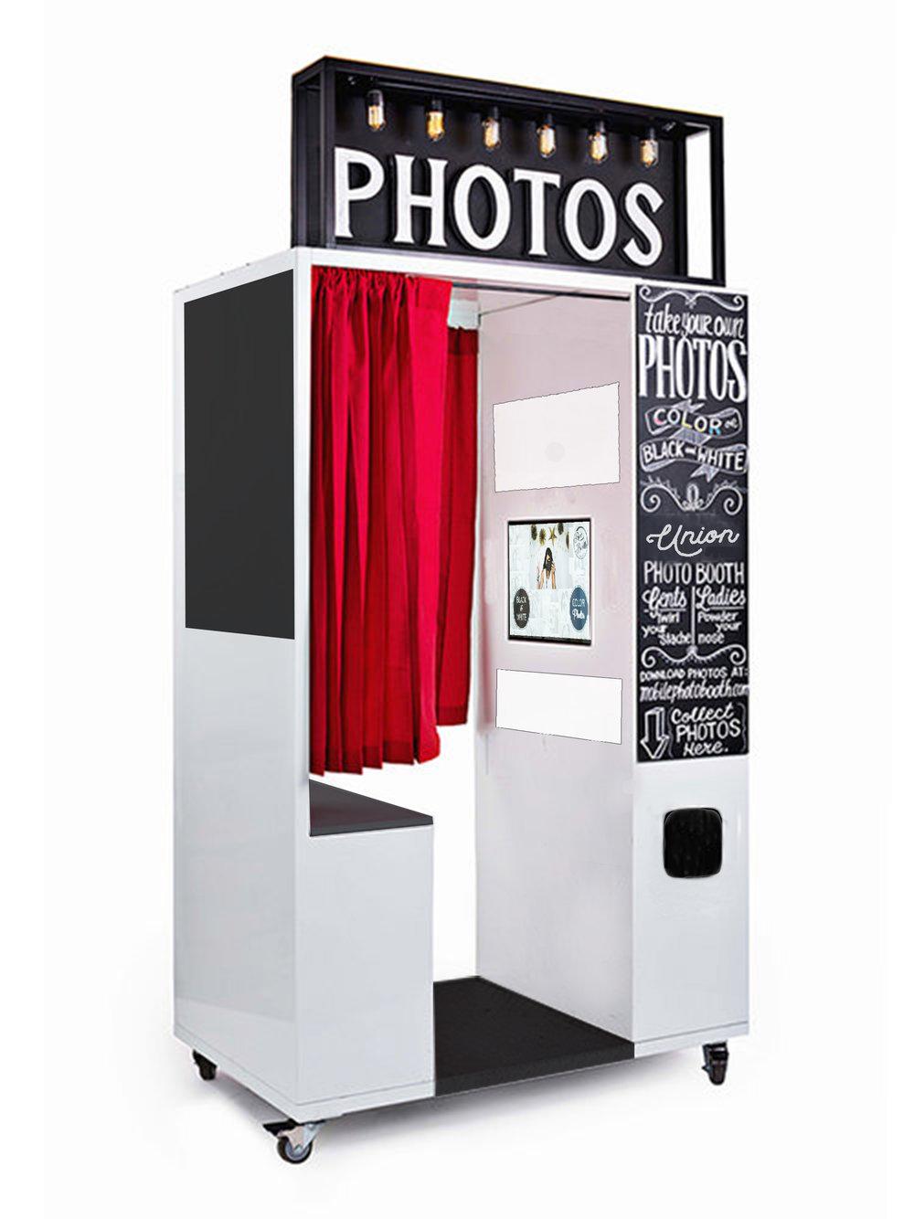 Open_Booth.jpg