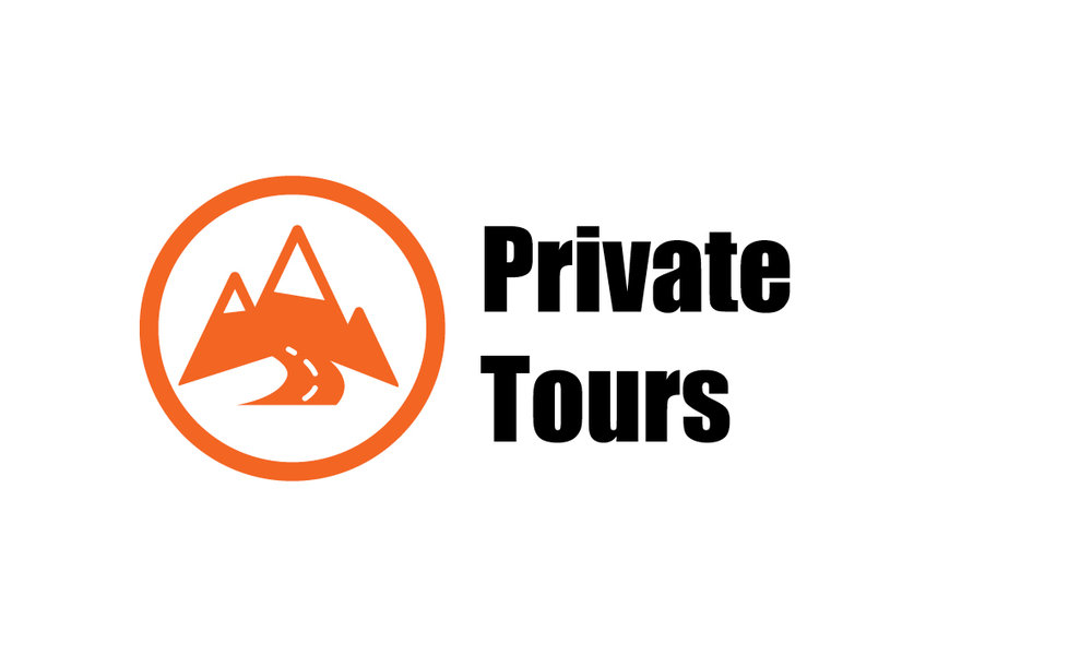 ICON Private Tours with SPACE.jpg