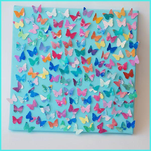 butterfly-wall-art.jpg