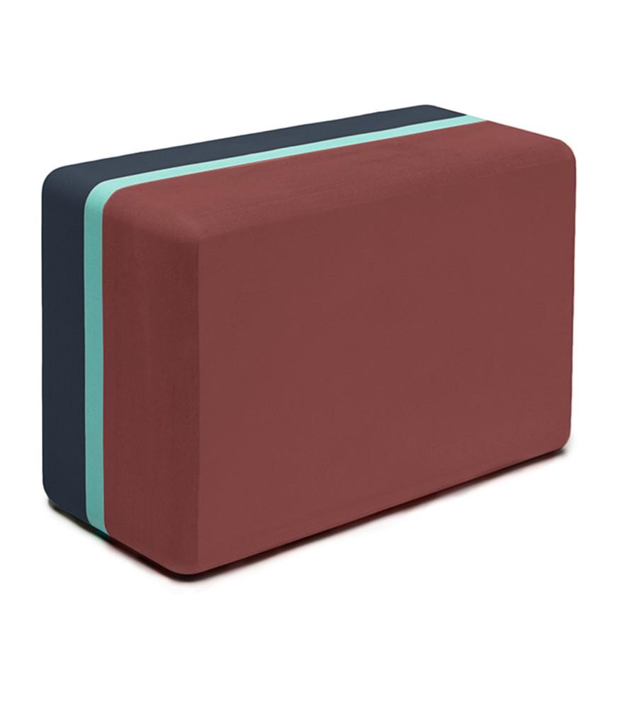 r-foam-block-maka-01.jpg