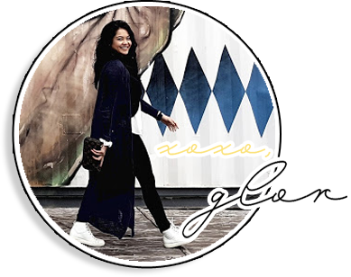 Hi,I'm Glorifé! Welcome to my blog! Feel free to look around! Like, share and comment all you want!