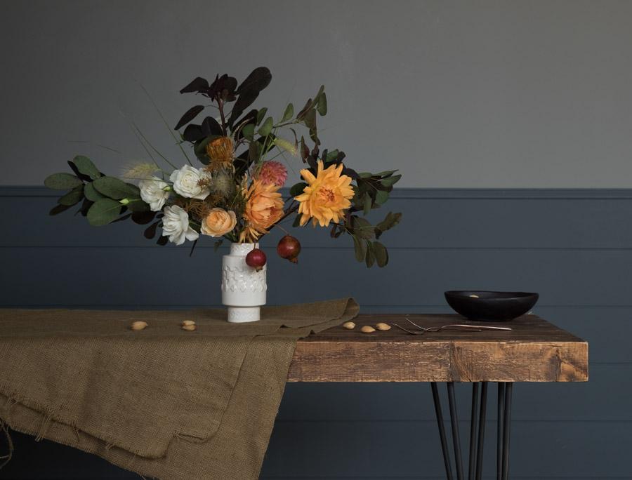 west-elm-thanksgiving-floral-arrangement-002.jpg