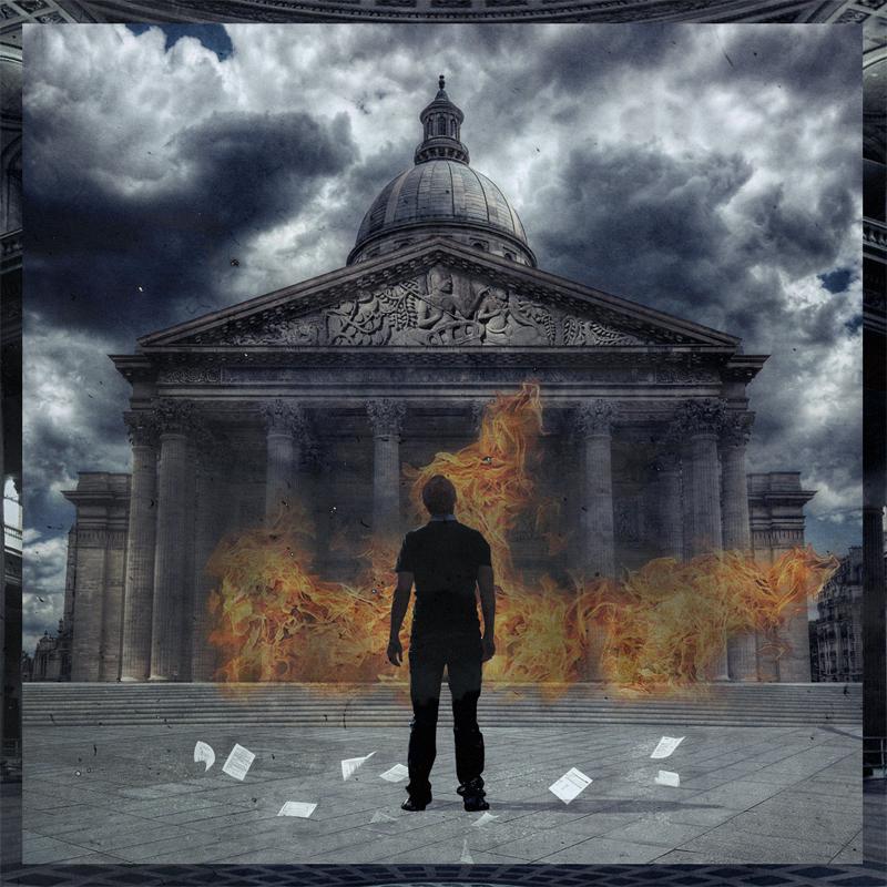 Libricide (2015) Album Cover JPG.jpg