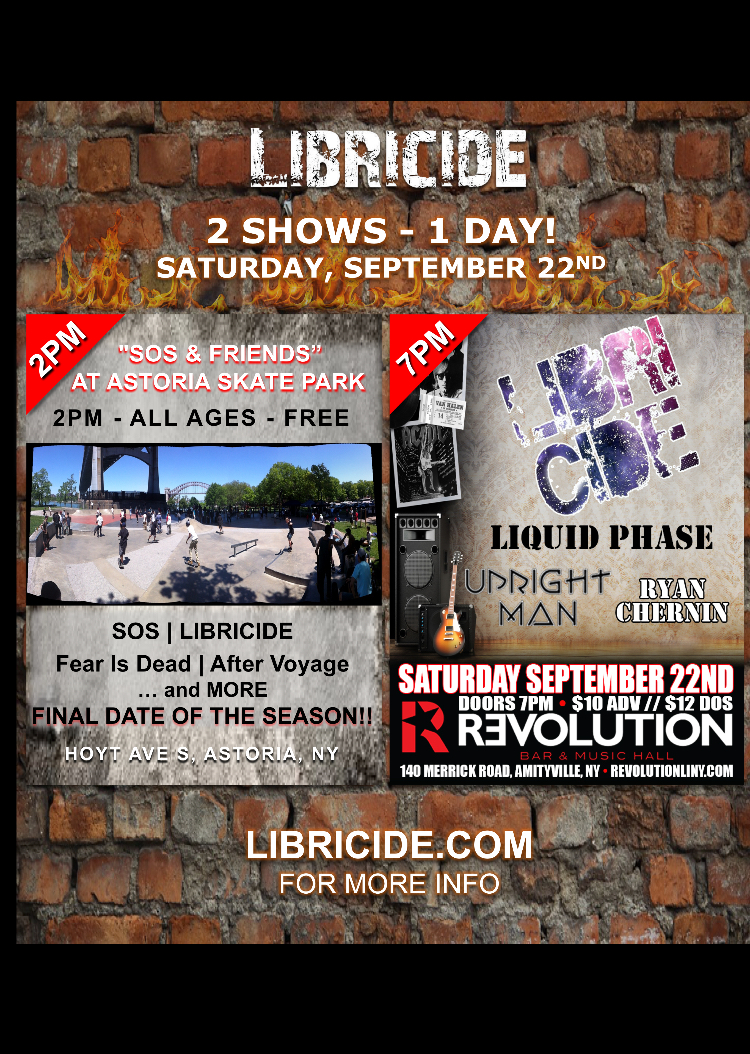 Libricide - Double Show - 9-22-18.jpg
