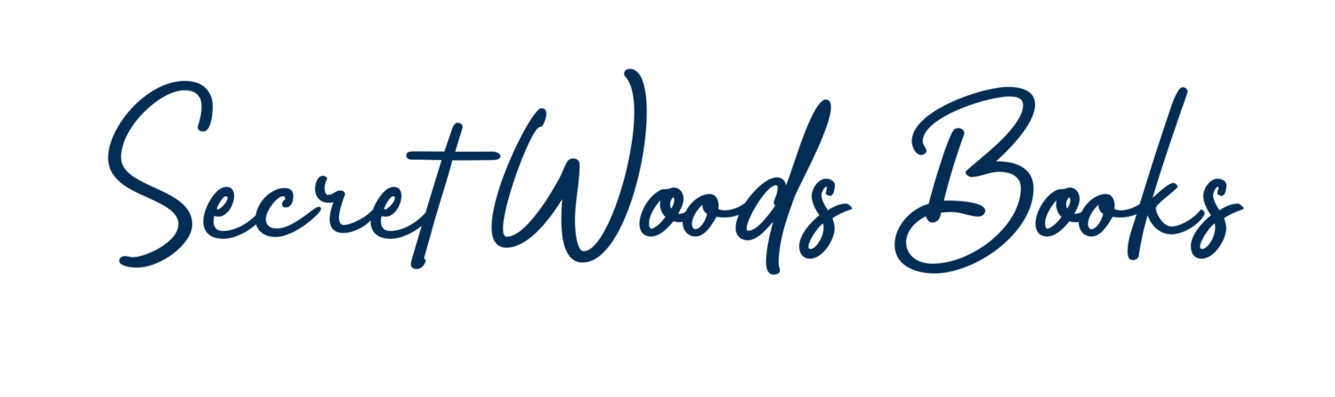 Secret Woods Books