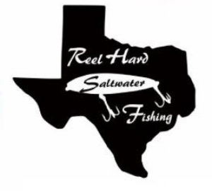 Reel Hard Saltwater Fishing