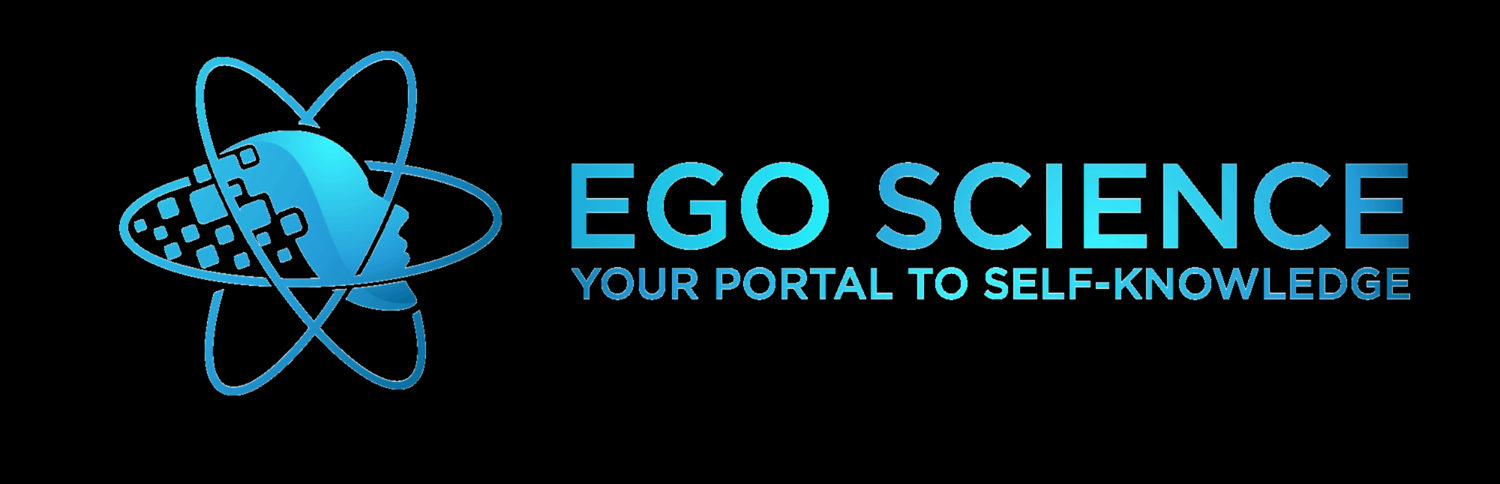 Ego Science