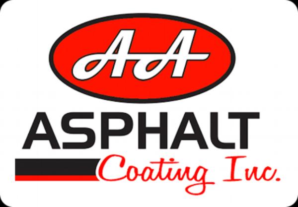 Aa Asphalting Inc : Aa asphalt