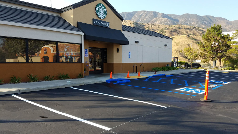Starbucks Sealcoating.jpg