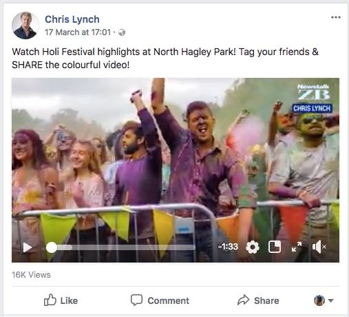 Chris Lynch + NewsTalk.jpeg