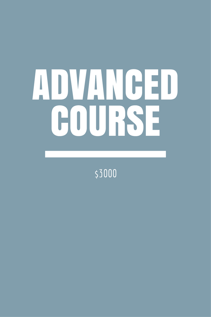 advanced course.png