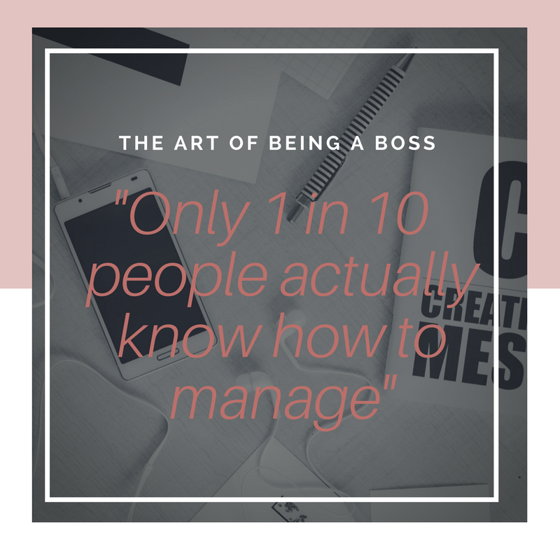 1in10know how to manage | theartofbeingaboss.png