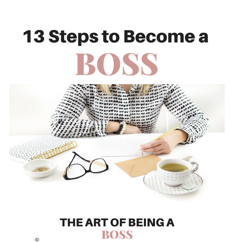 Cover page boss steps for website.jpg