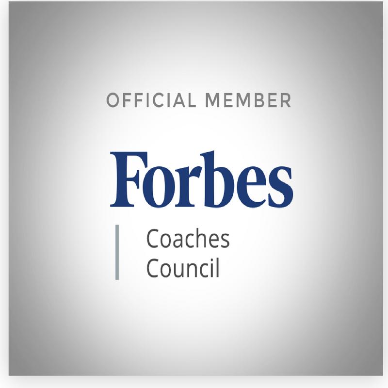 Forbescoach | theartofbeingaboss.jpg