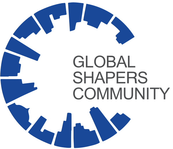 global shapers logo.jpg