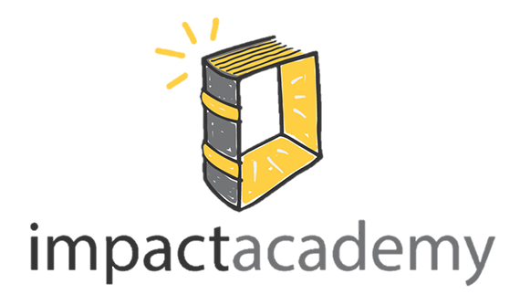 impact academy logo.png