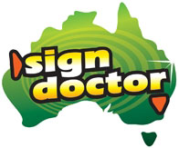sign doctor logo.jpg