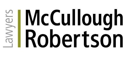 McCullough Robertson logo.jpg