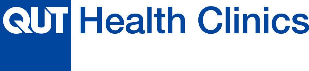 QUT Health clinics logo.jpg