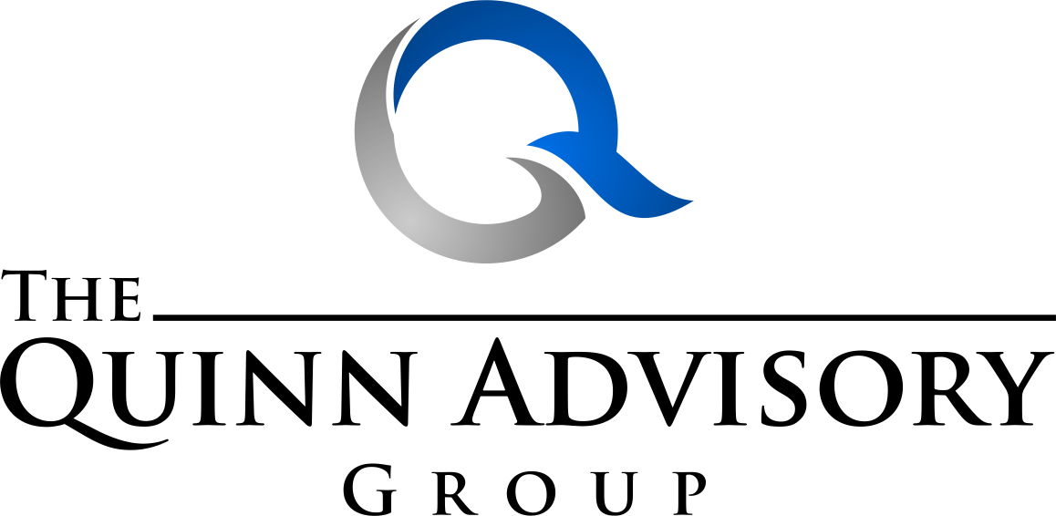 The Quinn Advisory Group