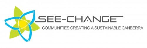 see-change.jpg